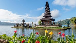 Tips-Wisata-Bali-Feature-Image